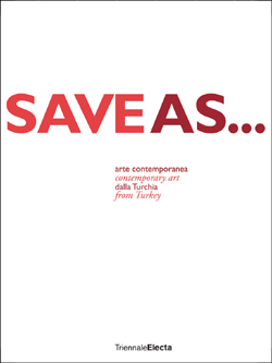 Save as…