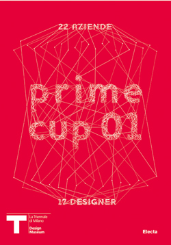 Prime Cup