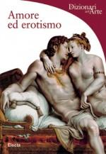 Amore ed erotismo