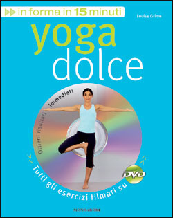 Yoga dolce