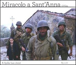 Miracolo a Sant'Anna