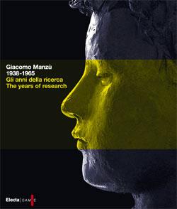 Giacomo Manzù 1938-1965