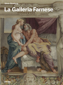 Galleria Farnese