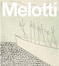 Fausto Melotti