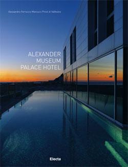 Alexander Museum Palace Hotel