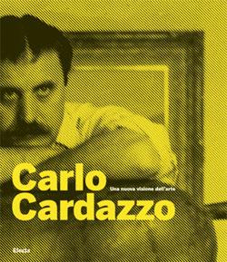 Carlo Cardazzo