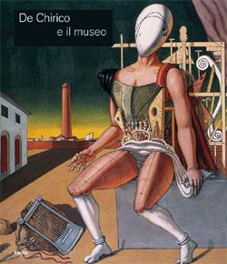 De Chirico e il museo
