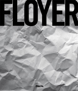 Floyer