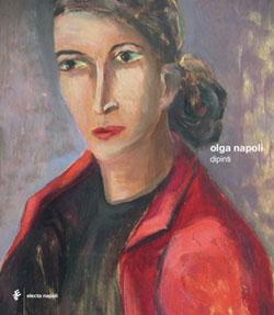 Olga Napoli
