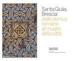 Santa Giulia, Brescia