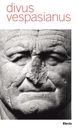 Divus Vespasianus. Guida breve