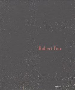 Robert Pan