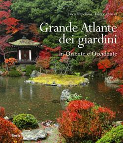 Grande Atlante dei giardini