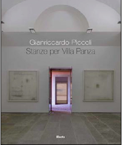 Gianriccardo Piccoli