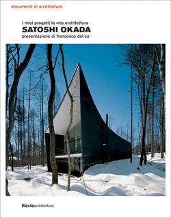 Satoshi Okada