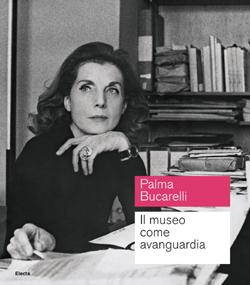 Palma Bucarelli