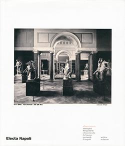 Album Museo
