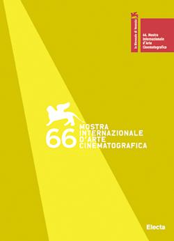 66 Mostra Internazionale d'Arte Cinematografica