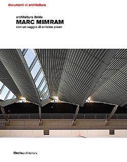 Marc Mimram