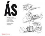 Alvaro Siza: due musei