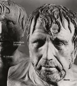 Le sculture Farnese
