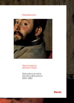 Storia moderna dell'arte in Italia