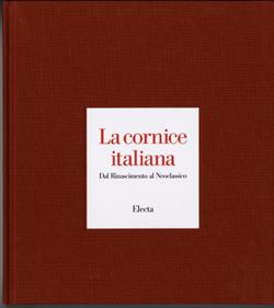 La cornice italiana