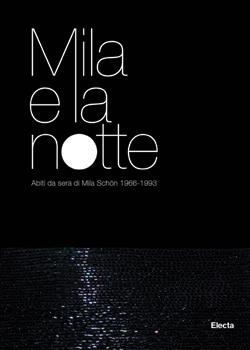 Mila e la Notte