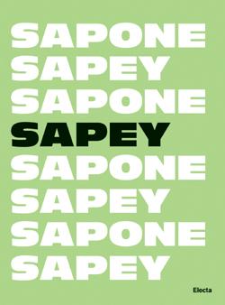 Sapone Sapey