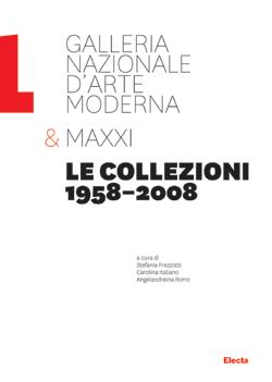 Galleria Nazionale d'Arte Moderna & MAXXI