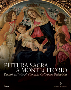 Pittura sacra a Montecitorio