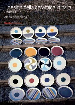 Il design della ceramica in Italia