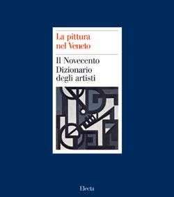 Pittura nel Veneto
