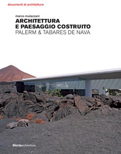 Architettura e paesaggio costruito