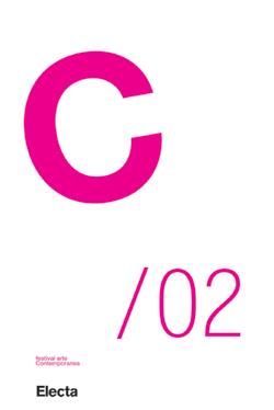 C / 02