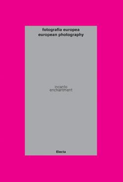 Fotografia europea / European photography