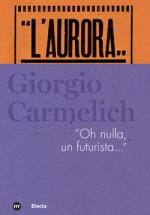 Giorgio Carmelich