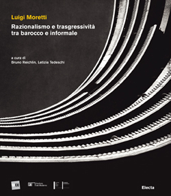 Luigi Moretti