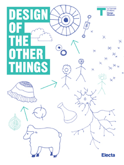 Design of the other things