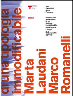 Marta Laudani, Marco Romanelli
