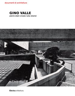 Gino Valle