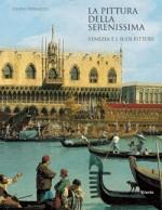 La pittura della Serenissima