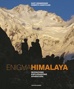 Enigma Himalaya