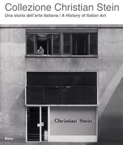 Collezione Christian Stein