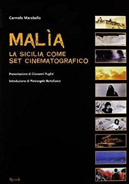 Malìa