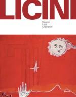 Osvaldo Licini: Capolavori