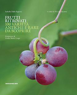 Frutti ritrovati