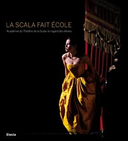 La Scala fait école