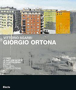 Giorgio Ortona