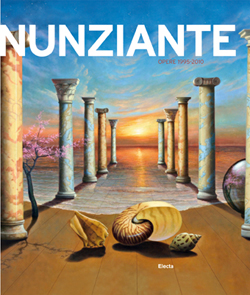 Nunziante. Opere 1995-2010